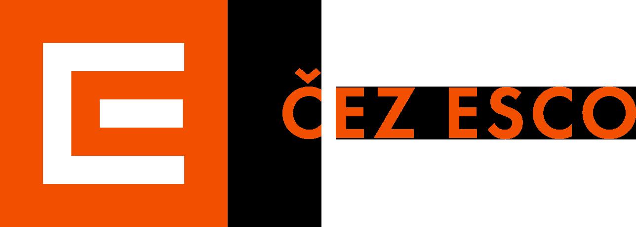 CEZ_ESCO