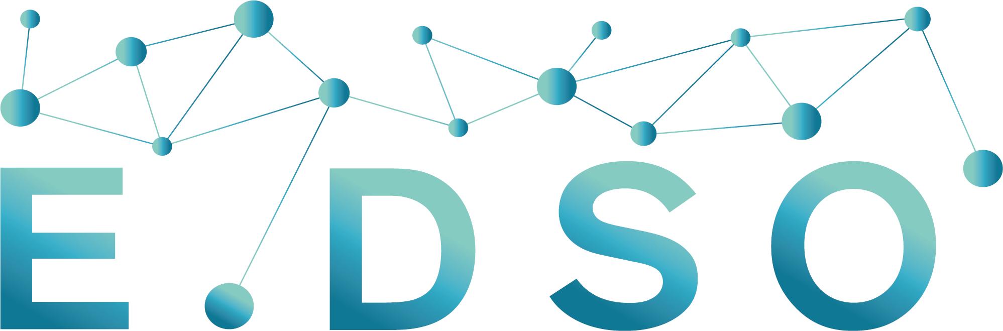 EDSO logo